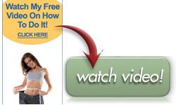 EODD Video [audio] Insane amount of free diet information!