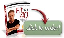 FOF Order [audio] Insane amount of free diet information!